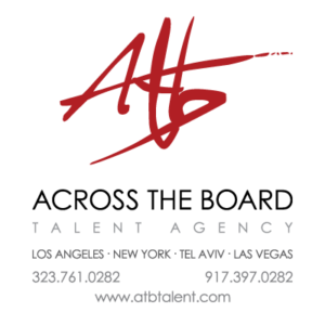 atb-resume-logo-color-clear-background