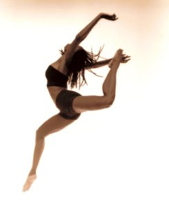 jumping-erika